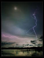 bad weather by adypetrisor
