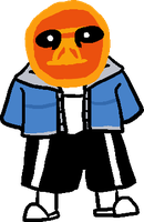 Solar Sans by Lord-Hugenot