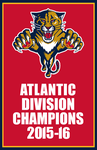 Atlantic Division Champs by FJOJR