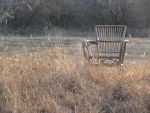 Lonely Chair. Stock . 5 by Skysofdreams-Stock