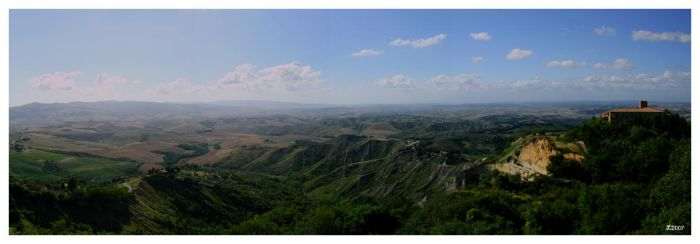 This is Volterra's Valley by Perpetuous