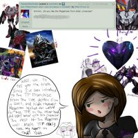 Ask MNS - #1 by MNS-Prime-21