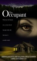 The Occupant by logikb