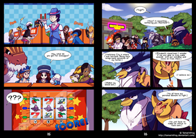 RDiVC - Pages 15-16