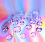 Psychedelic by pqphotography