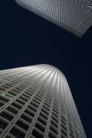 The tower by Nirr