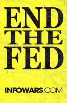 End The Fed: YLW by virtuadc