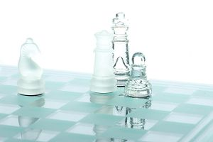 checkmate by camabs