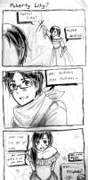 APH: Why Puberty? Mex and PH (Tnx 400 watchers xD) by KCGutze