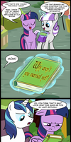 awfully long title by CSImadmax