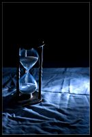 In the Hourglass by CrazyDrummer4562