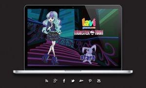 Lavi Games by Lavigames
