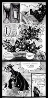 Round 2 Toons Jalapeno Business pg 1 by ArtistsBlood