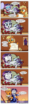 1910 Times Were Lonely by Daniel-SG