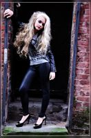 STOCK_56.5_Kube Studios _ The Streets by Bellastanyer-STOCK