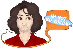Game Grumps Kevin Was In A Fatal Car Accident