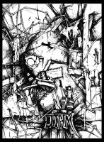 JTHM by 3-Elements-of-Grey
