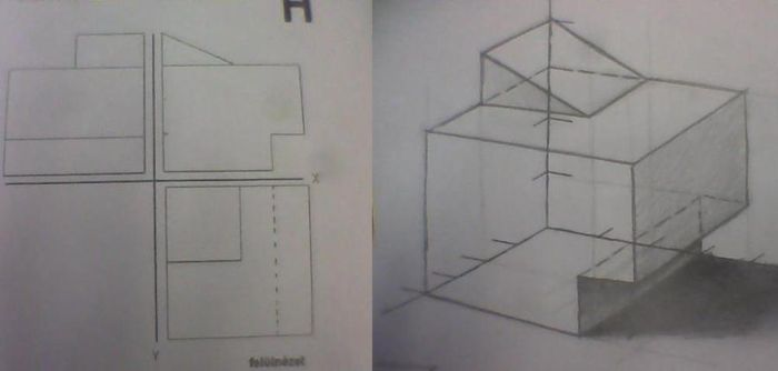 drawing-exam1 by 13RiCHiE13