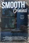 Song to Poster Series Smooth Criminal by NewRandombell