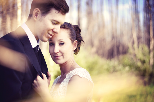 Brenden and Meghan 002 by ti-DESIGN