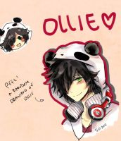 dats ollie by Skyler-chan498