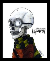 -intra mortis kenneth- by weird-science