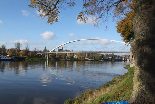 Maastricht by Bionic-heart
