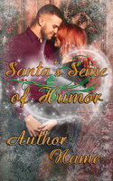 Santa by Scandals-underCover