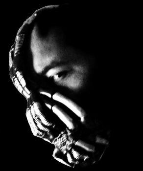 molded by the dark by leatherfaceforever66