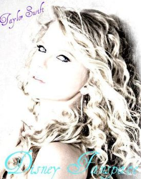 Taylor Swift Edit by LaiLaiRiss72