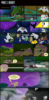 Doctor Whooves Page 31 by ShwiggityShwah