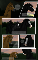The Untamed--Page 06 by Capella336