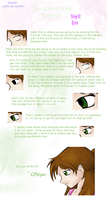 PSP Tutorial Eyes by Sirquo