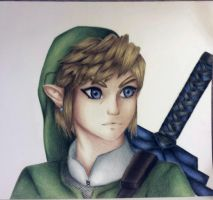 Link :) by omgisthatpaige