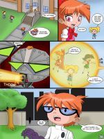 PPGD: Recovery Part 2 pg.15 by Eclipse02