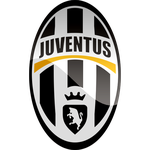 juventus_logo_hd_png_by_mastagraphic-d4o