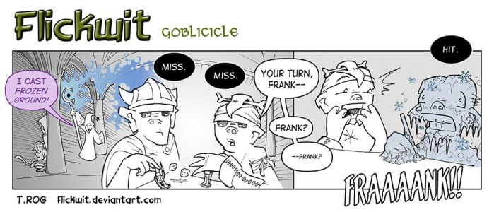 Flickwit US Page 16 by flickwit