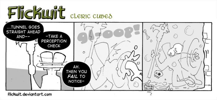 Flickwit US Page 22 by flickwit