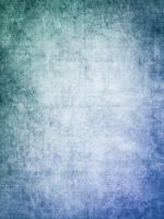 Texture 1 by lilydust