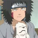 Naruto fanfic the summer holiday part 3 by - Kiba x reader ...