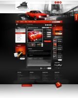 Undercover Innovations - product pag online store by webdesigner1921