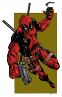 Deadpoolio by Balla-Bdog