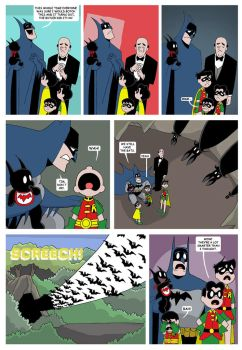 Ace in the Hole Page 23 by The-BlackCat
