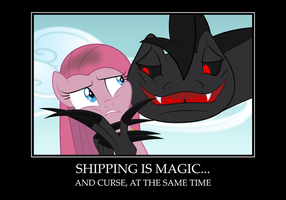 Shipping is... by Culu-Bluebeaver