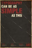 Simple by RenzGFX