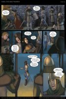 DAO: Fan Comic Page 113 by rooster82