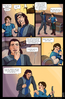 ToTN: Chapter 6, Page 3 by victricia
