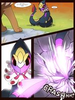 PMD-M7: Differences 20 by yassui