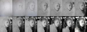 Jessica Hamby - WIP by Stanbos
