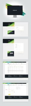 Affiliate program by HiTchins